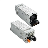 Dell Energy Smart Power Supply (1 PSU) 570W - Kit (450-12462)