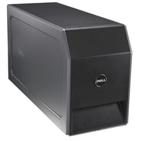 Dell UPS External Battery Module for 1000W UPS Tower - Kit - £256.79