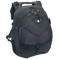 Targus Campus Laptop Backpack XL