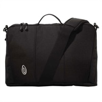 Laptop Accessories Cases