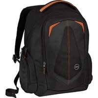Dell Adventure Backpack for upto 17'' ( 43cm) laptops