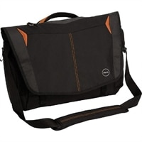 Dell Adventure Messenger for upto 17'' (43cm) laptops