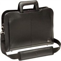 Dell Executive Leather Attaché for upto 14'' (36cm) laptops
