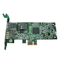 Dell Gigabit Ethernet PCI-E Network Card