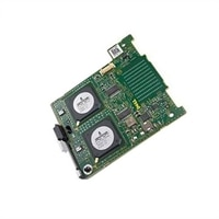 Dell Broadcom 5709 Dual Port GbE I/O Card
