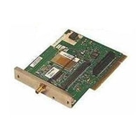 Dell 2335dn / 5330dn Wireless Card