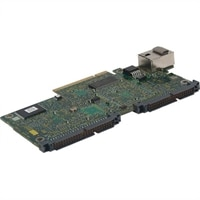 Dell DRAC5 Remote Management Card - Customer Install