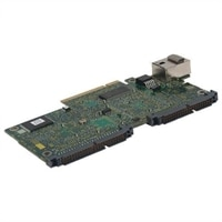 Dell DRAC5 Card Kit