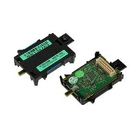Dell iDRAC6 Express - Kit (565-10354)