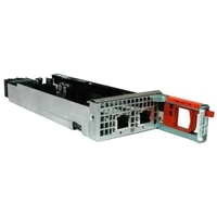 Dell iSCSI Front-End I/O Modules 2 Modules 2 Ports/Module - Kit