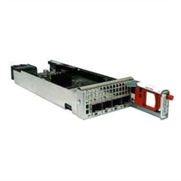 Dell CX4-960 Expansion I/O Card - Kit