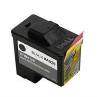 A920 Printer Ink