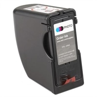 Dell - Print cartridge - 1 x photo colour (592-10126)