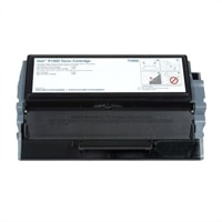 Dell - P1500 - Black - Standard Capacity Toner Cartridge - 3,000 Pages