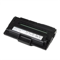 Dell - 1600n - Black - High Capacity Toner Cartridge - 5,000 Pages