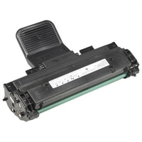 Dell - 1100 - Black - Standard Capacity Toner Cartridge - 2,000 Pages