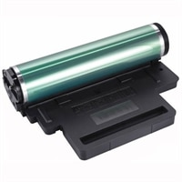 Dell - 1235cn - Imaging Drum - 24,000 Pages