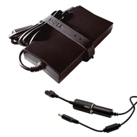 AC Notebook Adapter