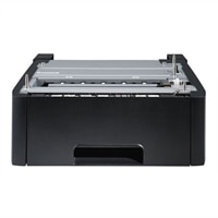 550-Sheet Input Drawer for Dell Colour Laser 3130cn Colour Laser Printer