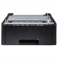 550 Paper Sheet Drawer for Dell Multifunction Colour Laser 3115cn Printer