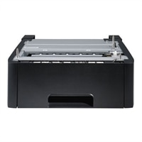 500 Sheet Optional Drawer for Dell 5330dn Laser Printer