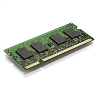 Dell 7130cdn Memory - 1 GB - Kit