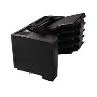 Dell 5-Bin Mailbox for 5230dn/5350dn Laser Printers - Kit