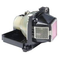 Replacement Bulb for Dell 1200MP / 1201MP Projectors