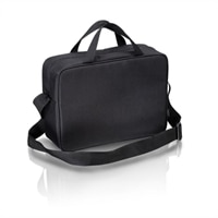 Dell 1510X / 1610HD Projector Soft Carry Case