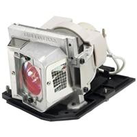 Dell - Projector lamp - 190-watt - for Dell S300, S300w, S300wi
