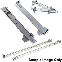 Dell Sliding Ready Rack Rails 2U