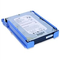 Origin Storage - Hard drive - 250 GB - internal - 3.5 - SATA-150 - 22-position plug - 7200 rpm