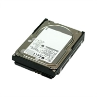 Origin Storage - Hard drive - 146 GB - internal - 3.5 - Ultra320 SCSI - 80 pin Centronics (SCA-2) - 15000 rpm