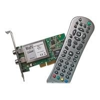 WinTV Receiver PCI