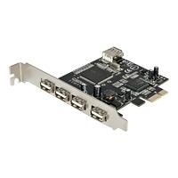 Network Card PCI Express