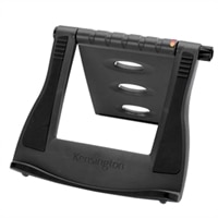 Kensington Easy Riser - Notebook stand