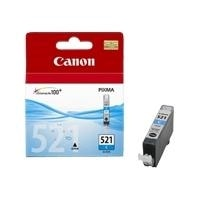 Canon Printer Ink Tanks