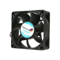 Replacement Fan Case