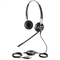 Jabra USB Ms Duo