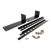 Switches Rack Mount
