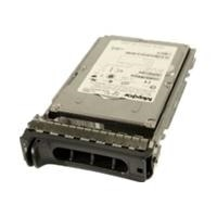 Origin Storage - Hard drive - 600 GB - hot-swap - 3.5 - SAS - 15000 rpm