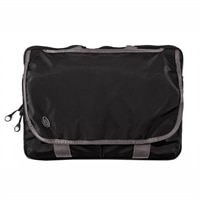 Timbuk2 Fits Laptops