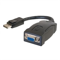 20 Cm (Displayport 1.1) Cable