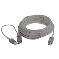 Video / Audio Extension Cable