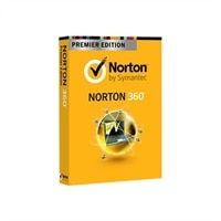 Norton Premier Edition Subscription