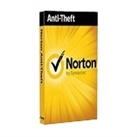 Norton Subscription Package Devices