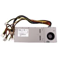 Dell Refurbished: Power Factor Correction Power Supply - 180 Watt