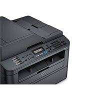 Dell Multifunction Printer - E515dn