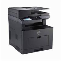 Dell Smart Multifunction Printer - S2815dn