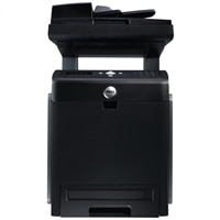 Dell 3115cn Color Multi-function Laser Printer